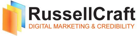 RussellCraft